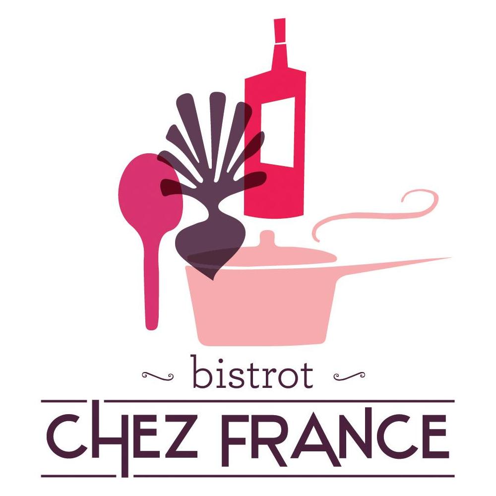 Bistrot Chez France logo
